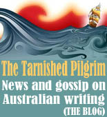 News and gossip on Australian writing